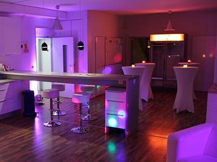 events-die_flaeche-lounge_01.jpg
