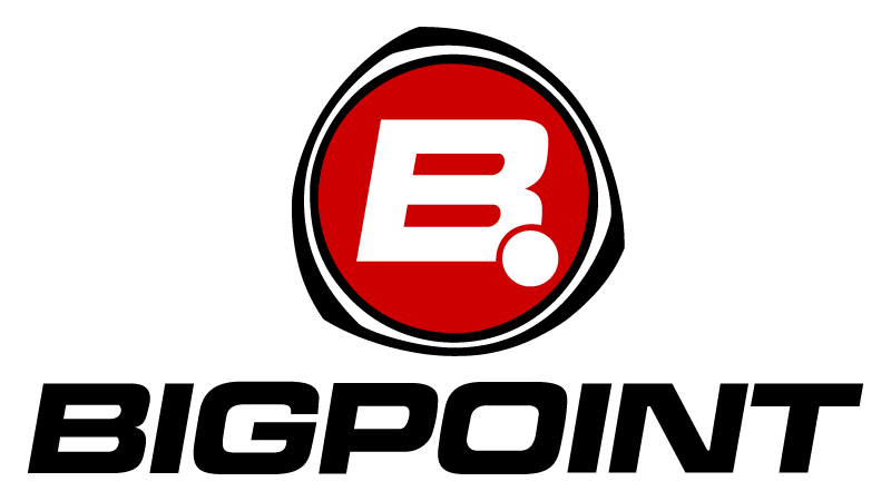 BigPoint.png