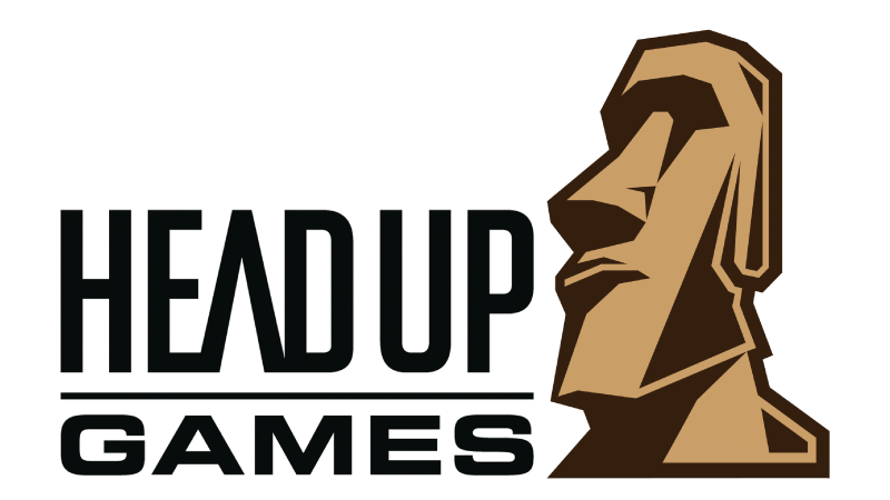 Headup_Games.png