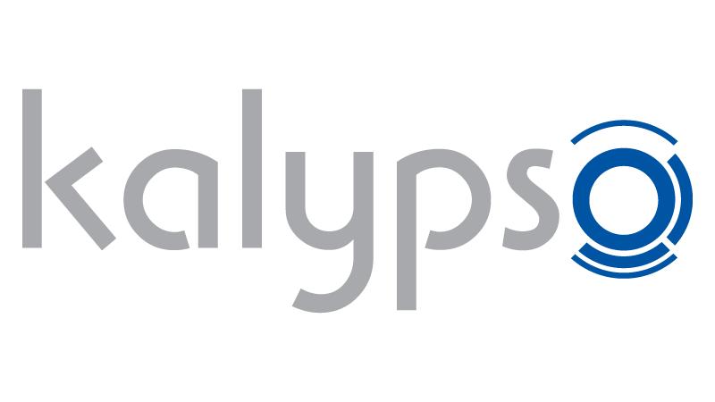 Kalypso_Media.png