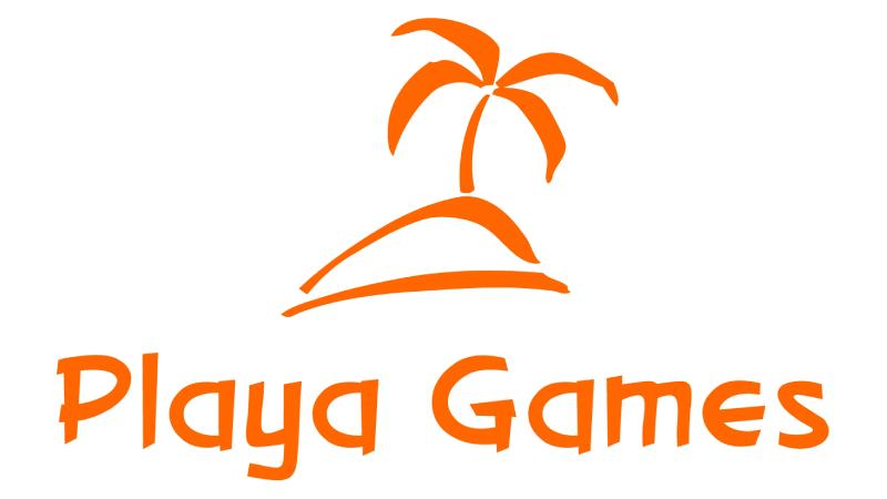 Playa_Games.png