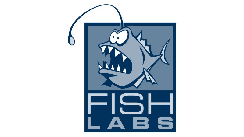 Fishlabs.png