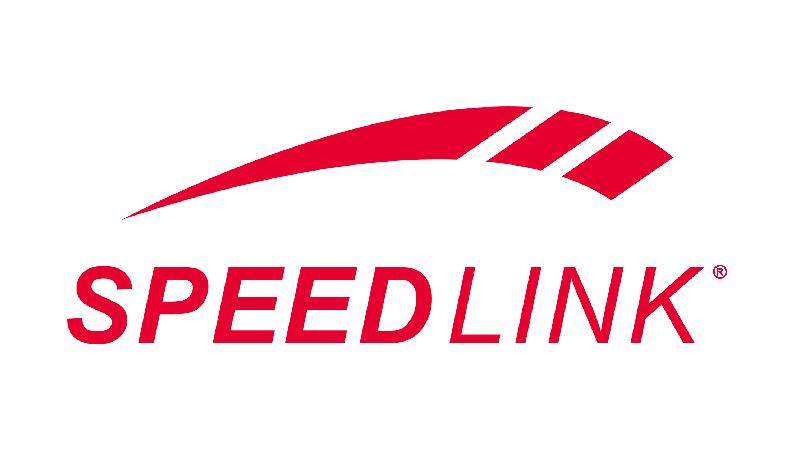 speedlink.jpg