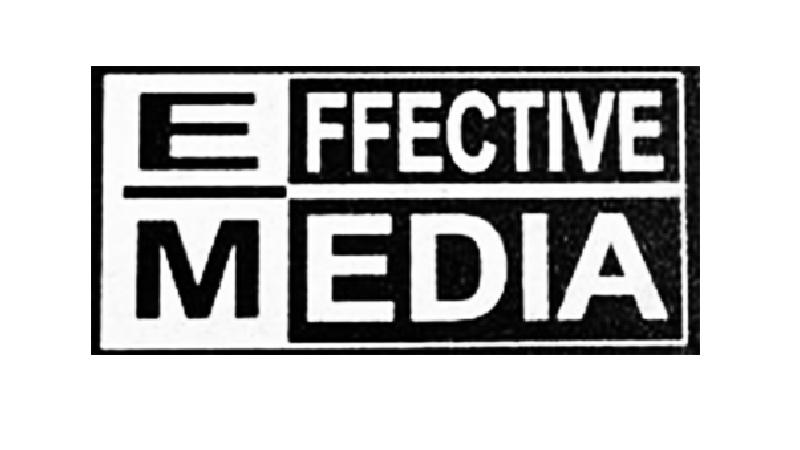 effectivemedia.jpg