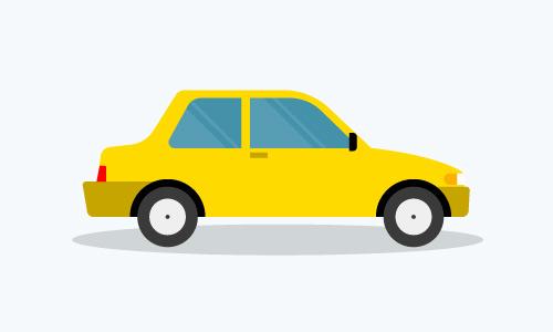 Ergonomic-car-assessment.jpg