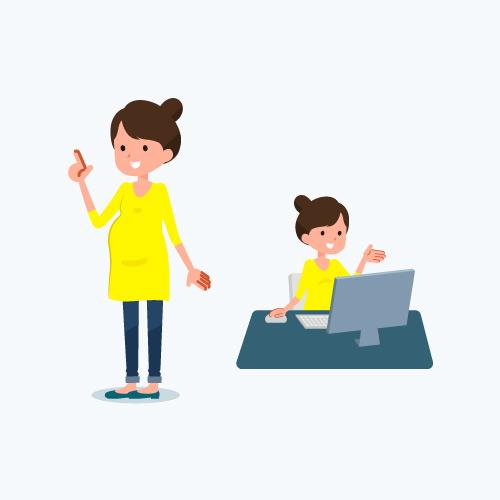 Pregnant-mothers-work-station-assessments.jpg