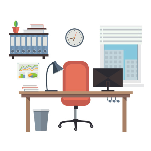 VDU-Assessment-office-desk.jpg