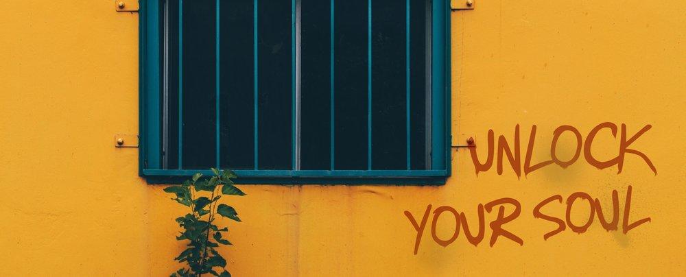 Warum soul - Soul ist eine zentrale Dimension für Unternehmenserfolg. Und die Bedeutung steigt.