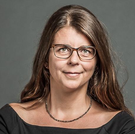 Julia Burghardt