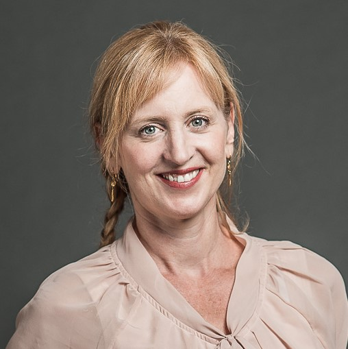 Maria Hoppen-Leinweber