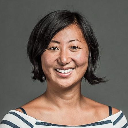 Dr. Lynn Schäfer