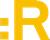 sR_logo-kurz_gelb.jpg