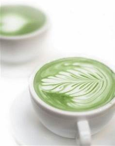 matcha latte.jpeg
