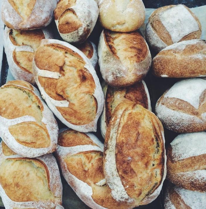 lovelybread.jpg