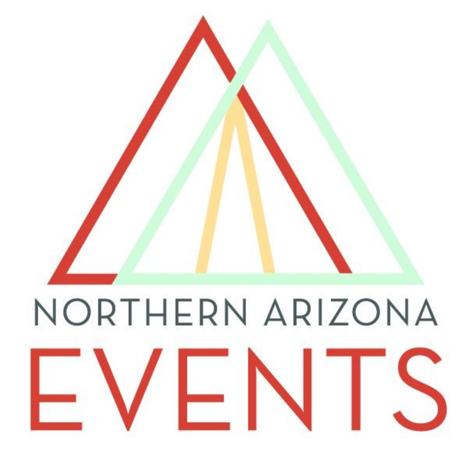 Northern Arizona Events