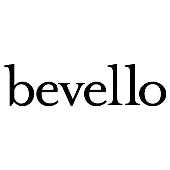shopping-logos-bevello.png