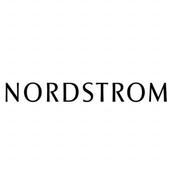 Nordstrom.png