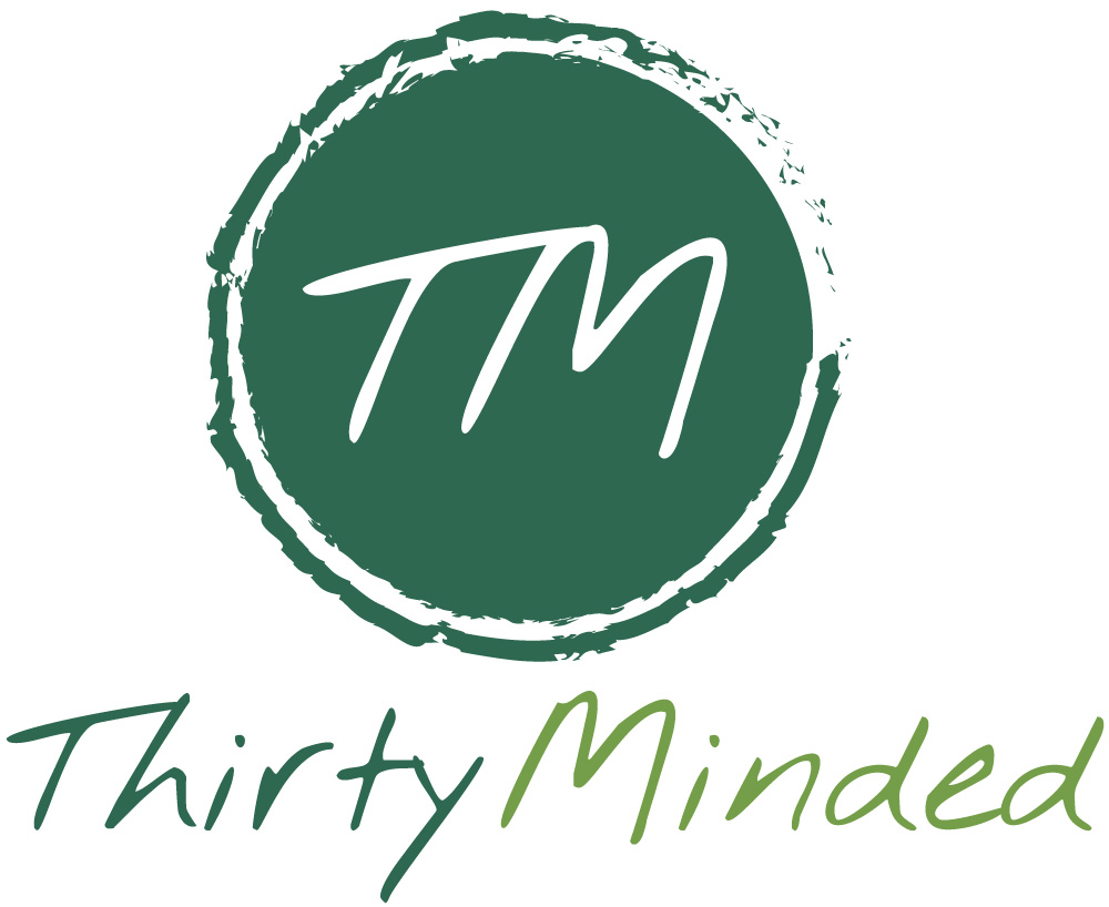 ThirtyMinded: Lifestyle Blog from One Career Women to Another