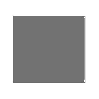 hero-logo_rv_250x250.png