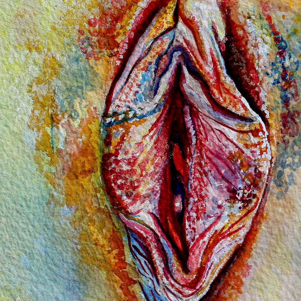 vagina crop.jpg