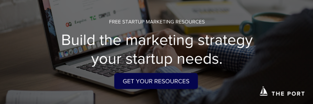the-port_marketing-resources_CTA.png