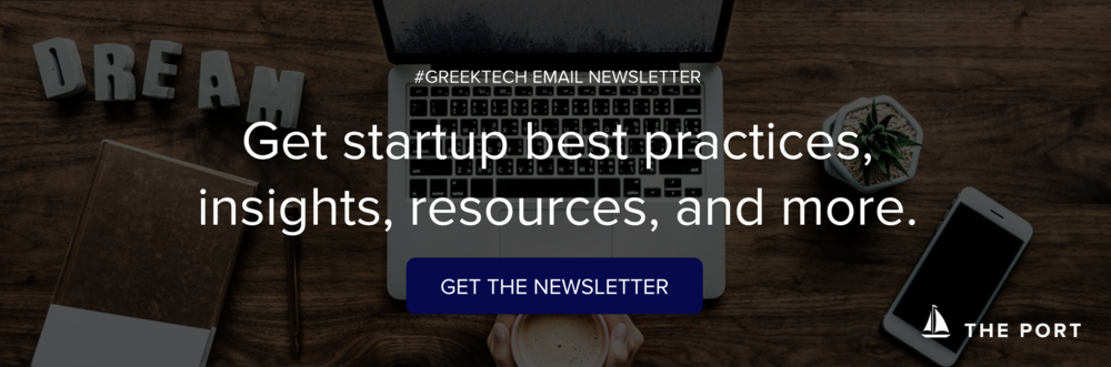 email-newsletter-cta.png