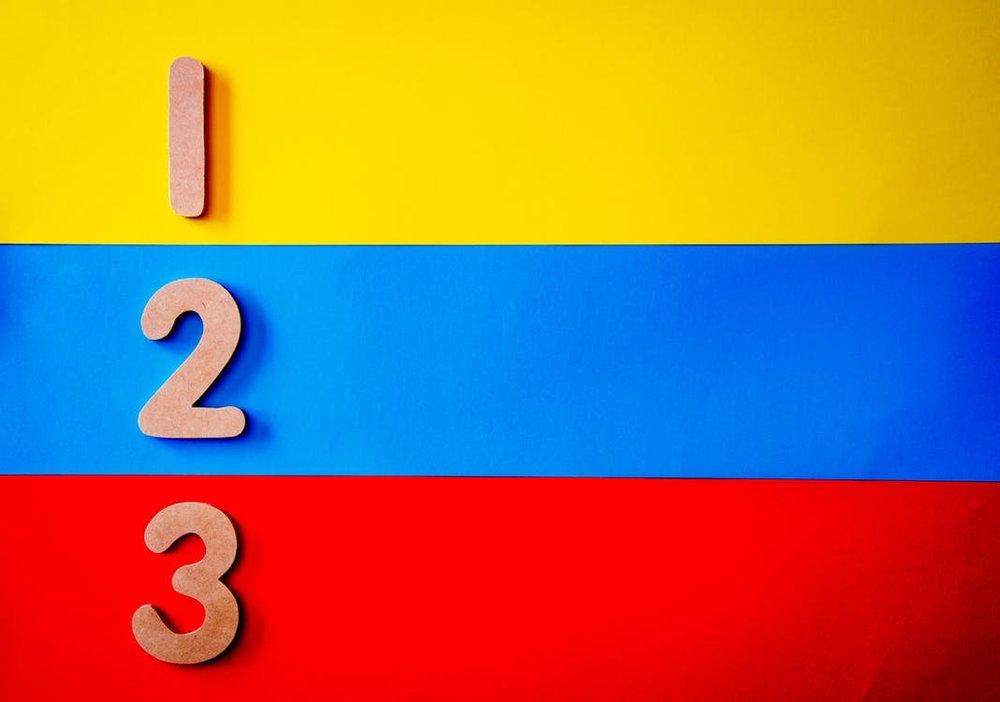 3-golden-rules-of-b2b-b2c-startup-marketing.jpg
