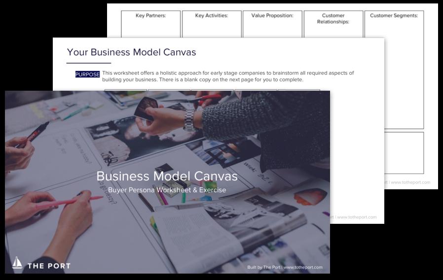 business-model-canvas-screenshot.png