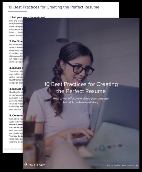 port-resume-tips-pdf-download.png