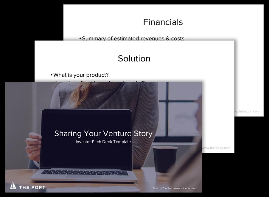 investor-pitch-deck-screenshot.png