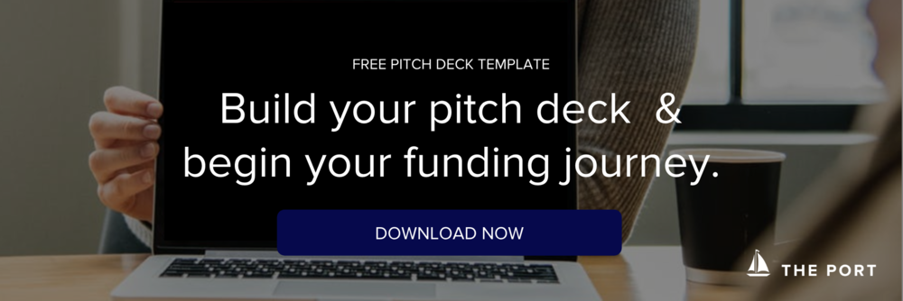 pitch-deck-template-download-cta.png