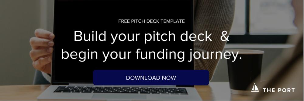 pitch-deck-cta.png