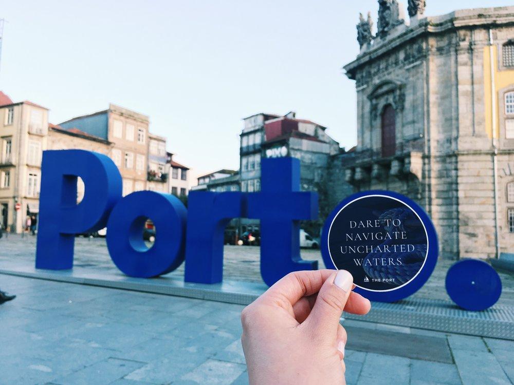 the-port-in-porto_portuguese-tech-scene.jpg