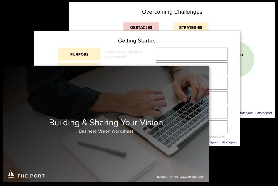 vision worksheet.png