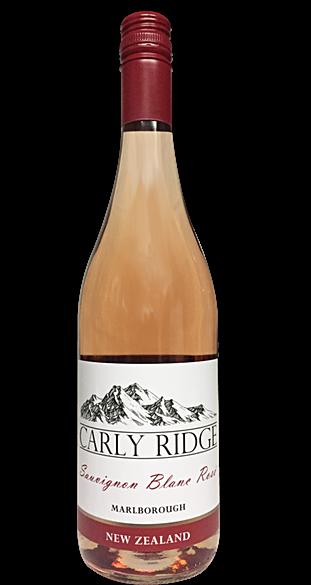 carly_ridge_sav_blanc_rose.png