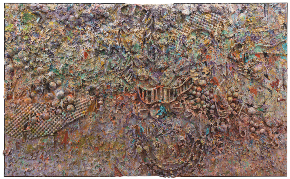 Grin (Francisco), 1991