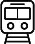 02-train.jpg