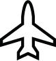 03-plane.jpg