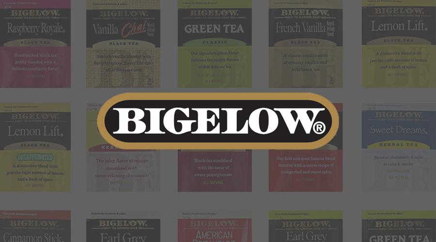 bigelow.jpg