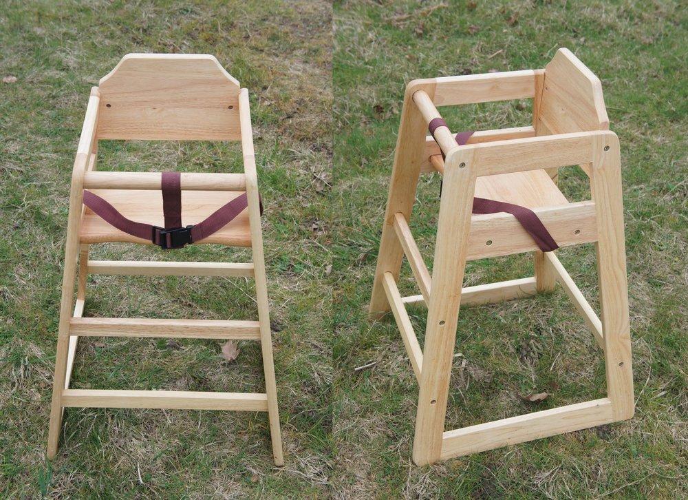 High chair 1.jpg
