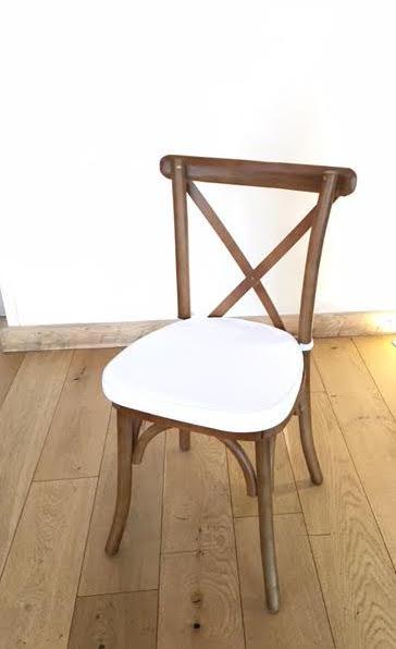 cross-back-chair2.jpg