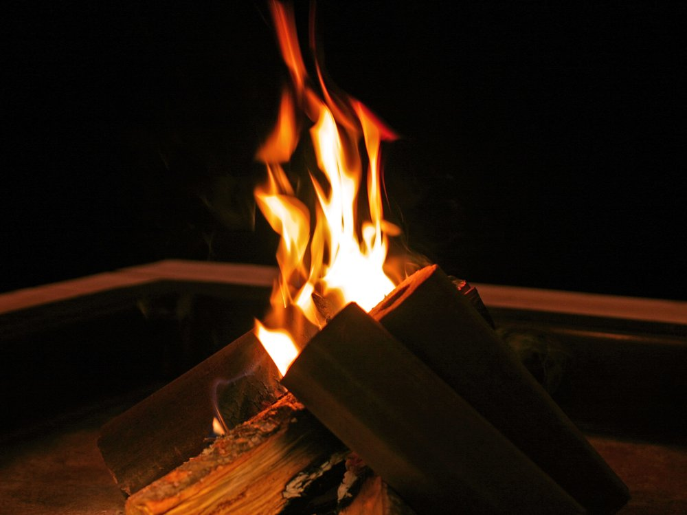Fire pit 1.jpg