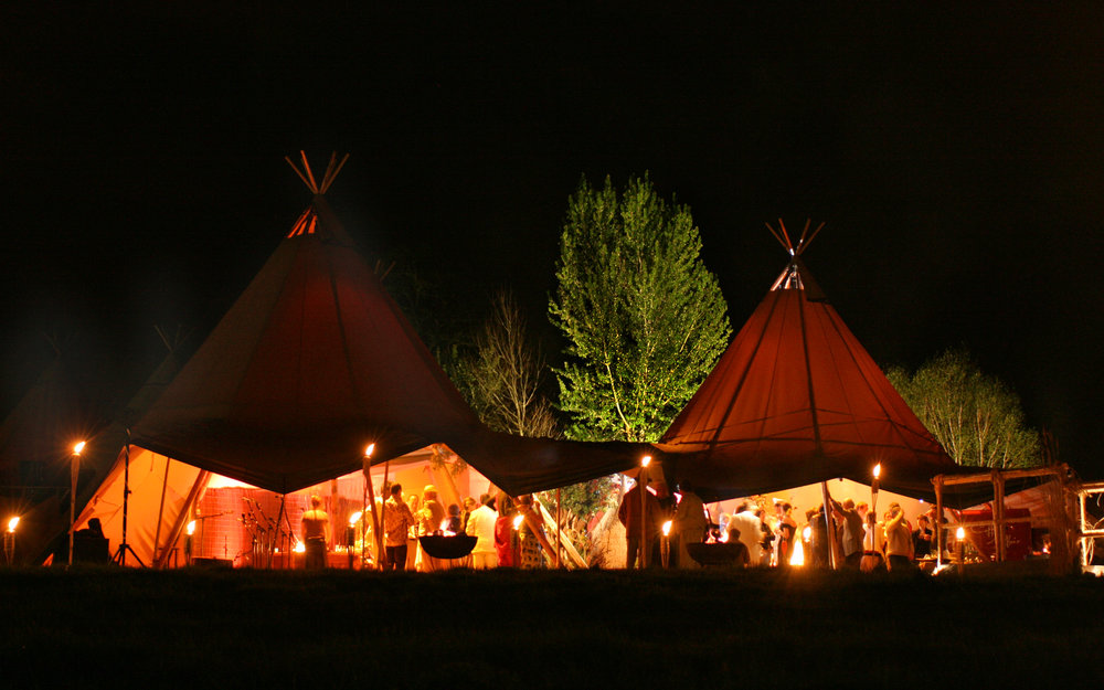 Tentip Event Tipis - Photo Pack (8).jpg