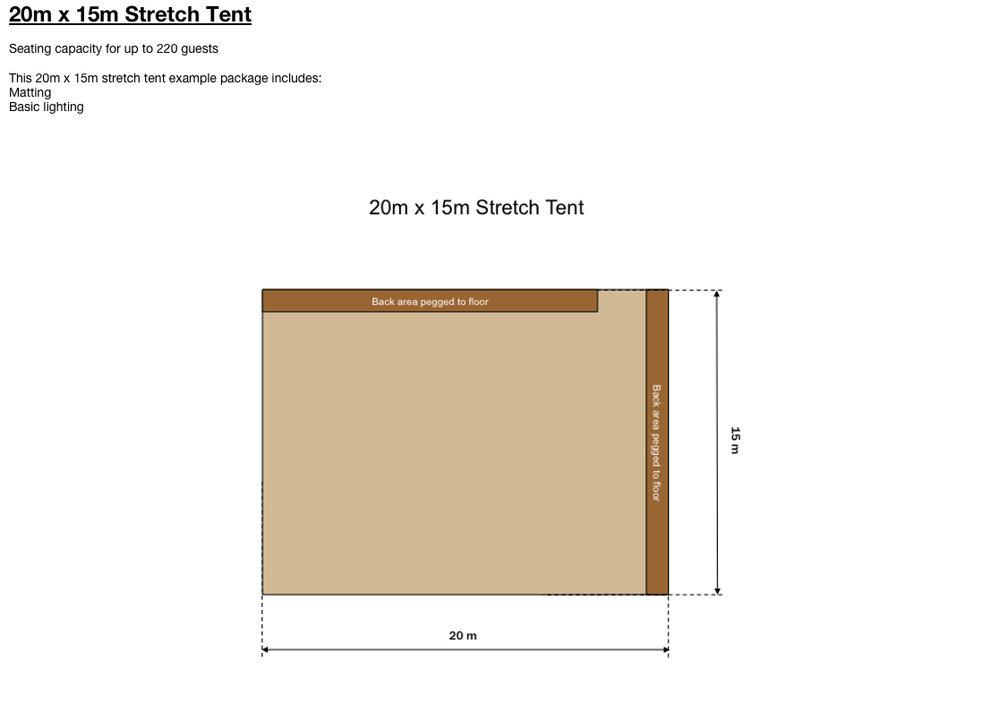20 x 15 Stretch 2.jpg