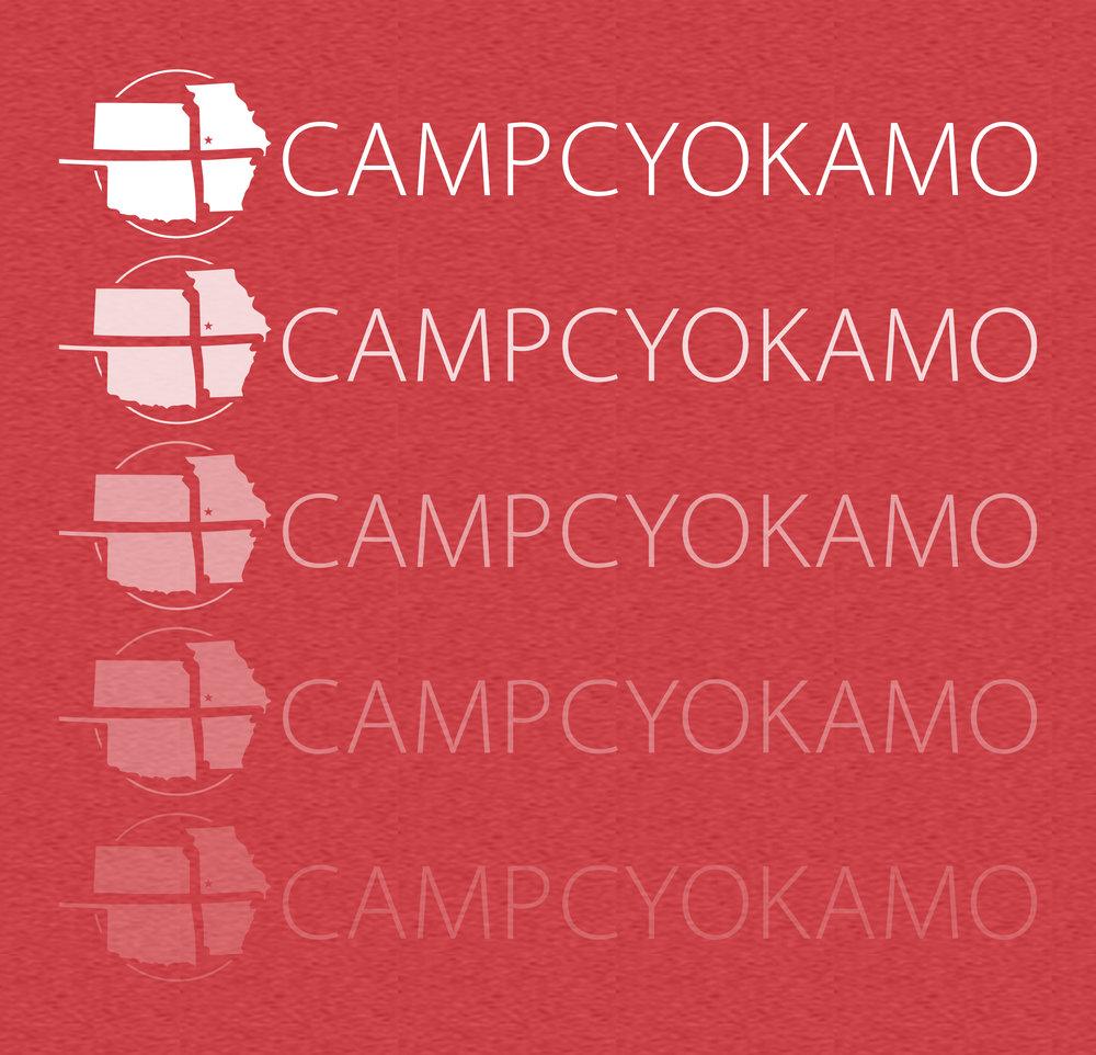 Cyokamo Fade_Color.jpg