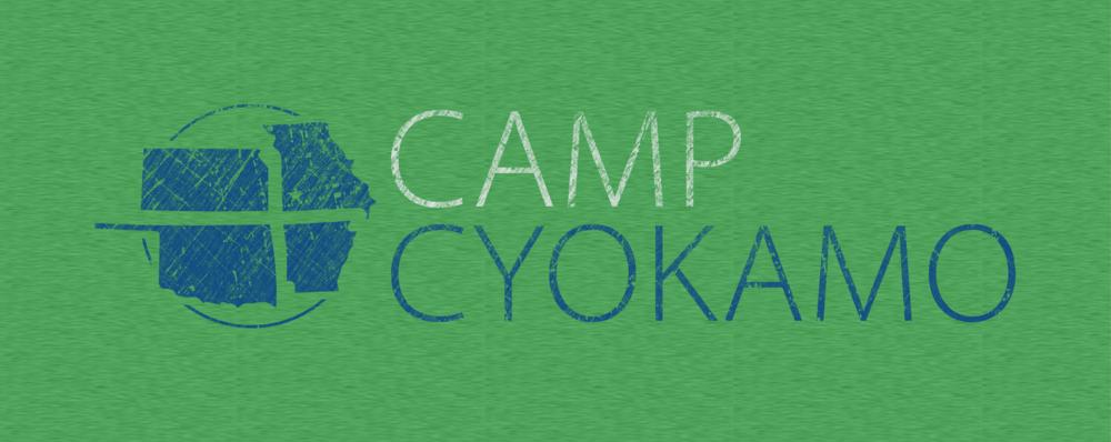 Cyokamo Logo_Green-01.png
