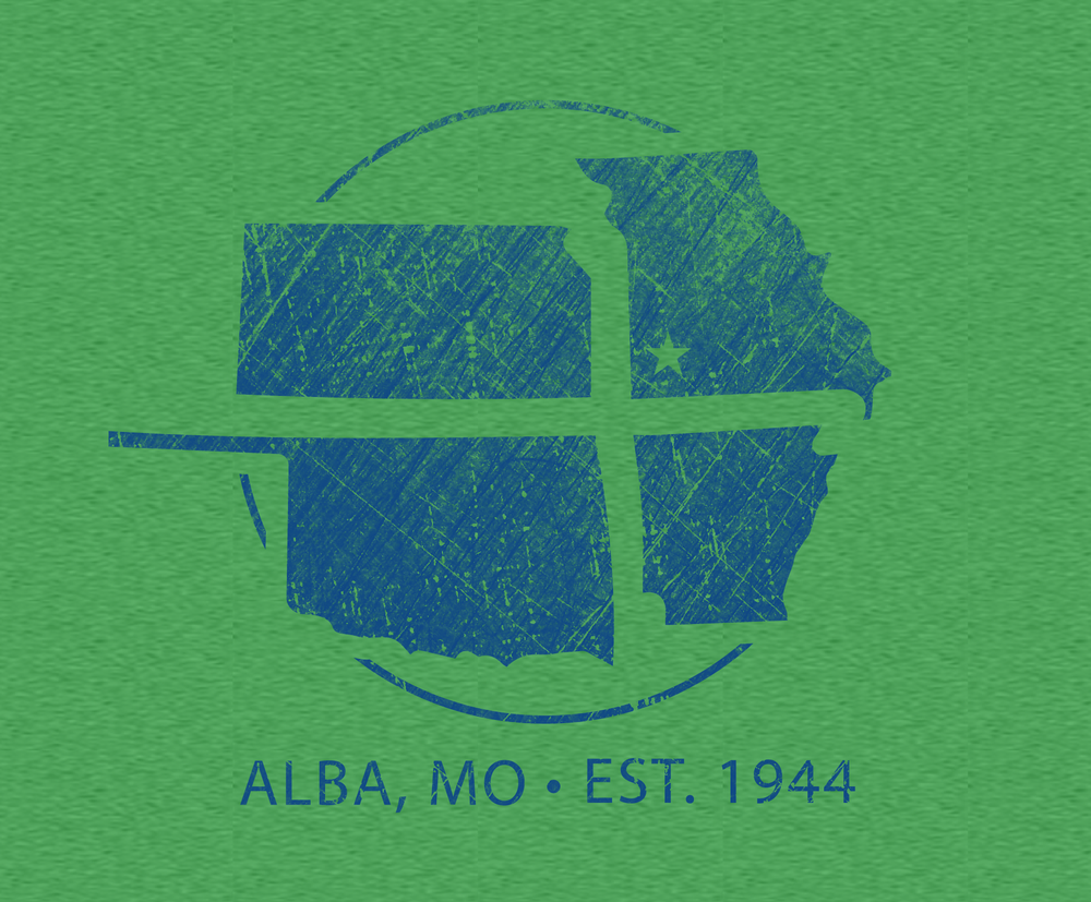 Cyokamo States Logo_Green-01.png