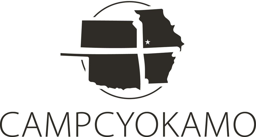 Camp Cyokamo_States Above (black) w star.jpg