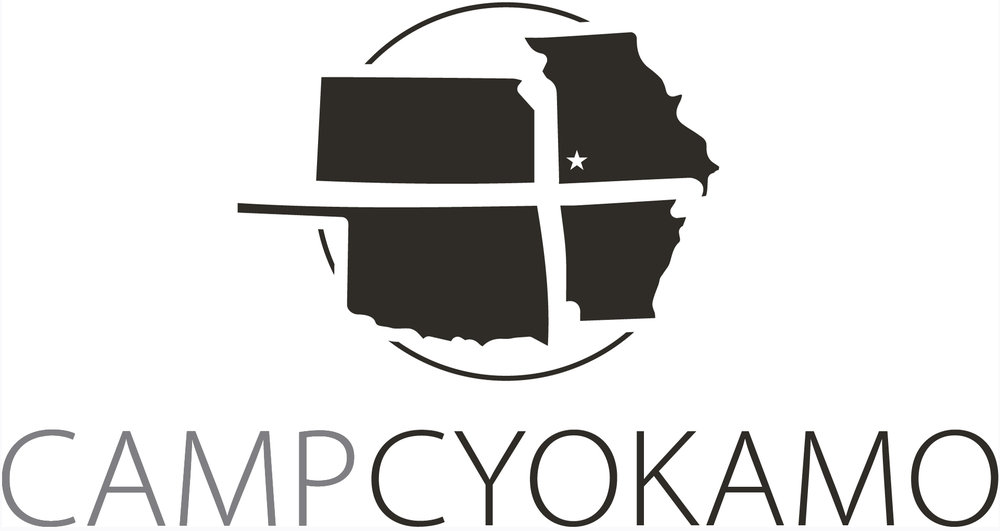 Camp Cyokamo_States Above (gray) w star.jpg