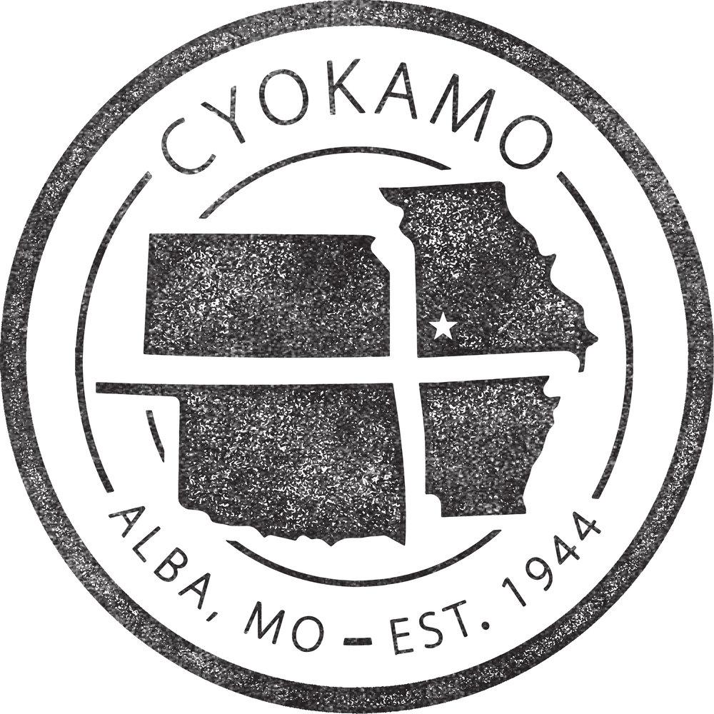 Camp Cyokamo BW.jpg